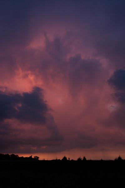 red-clouds-dawn_8777600281_o.jpg