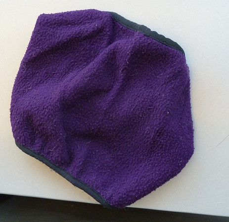 2011-09-25-kermit-purple-neckwarmer