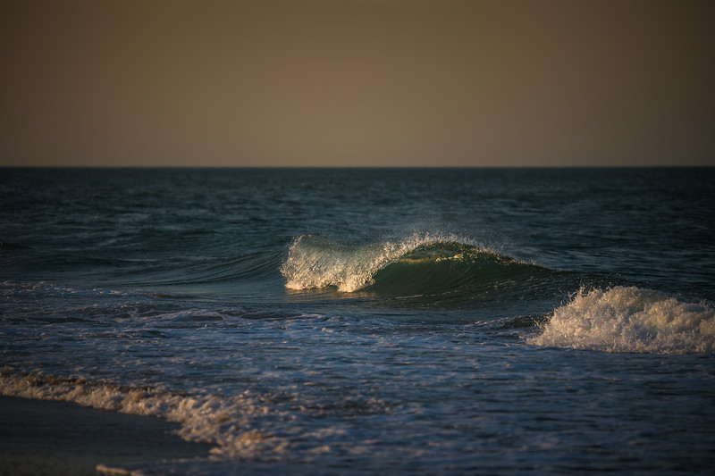 AtlanticOcean-009