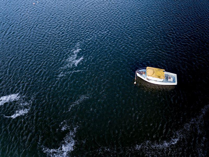 Tasmania-JUL2019-Fishing-Boat-1.jpg