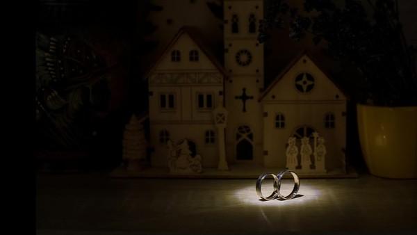 Slideshow nuntă Diana & Vasile