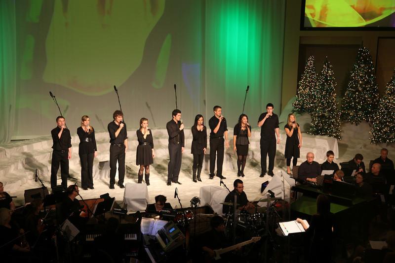 BCA Christmas 09 221.jpg
