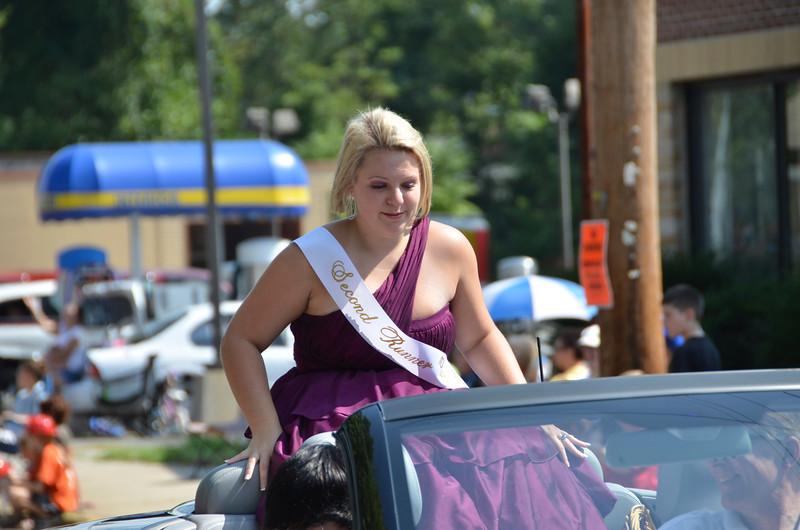 2012 Septemberfest Parade030.jpg