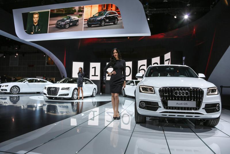 Tagboard LA Auto Show-324.jpg