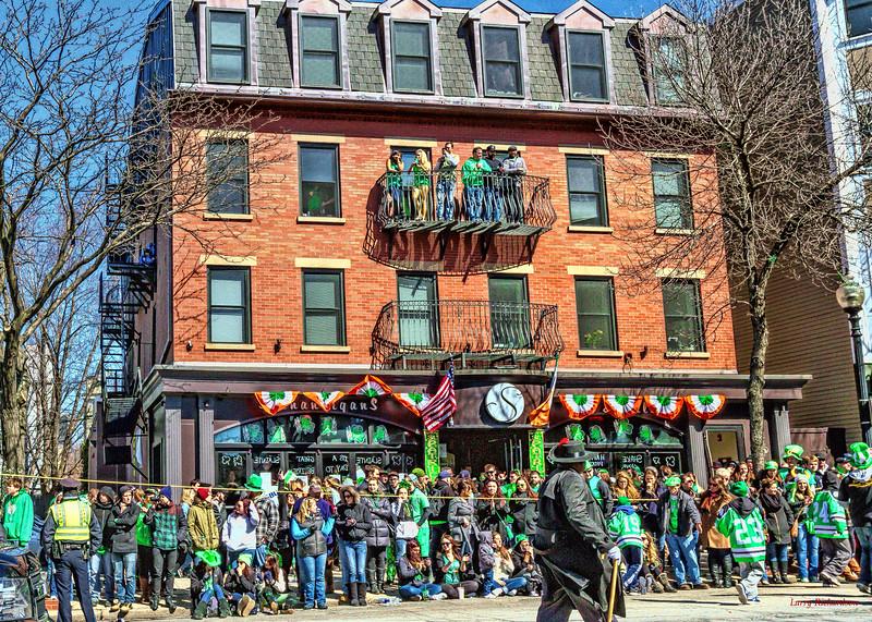 Boston Saint Patrick's Parade 20.jpg