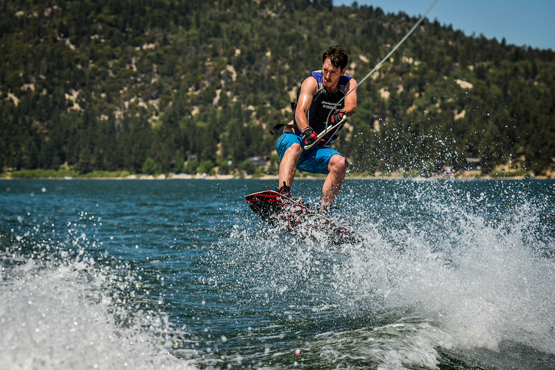 Big Bear Lake Wakeboarding Jump-10.jpg