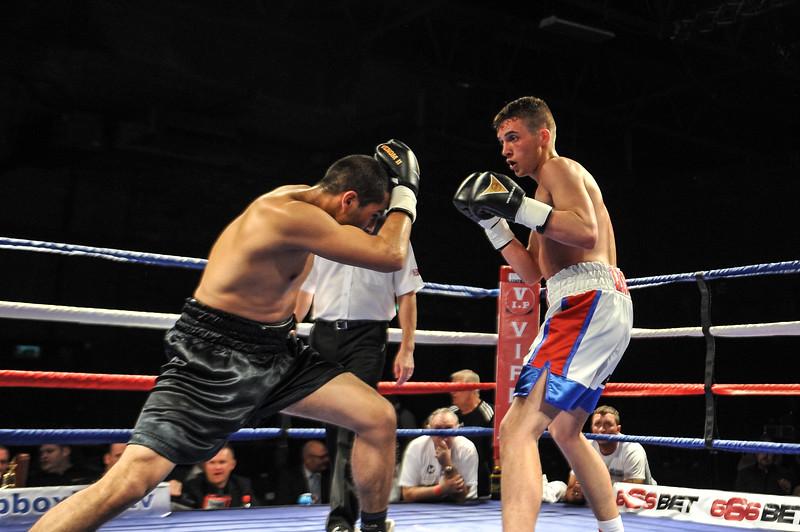 VIP Boxing19-10.jpg