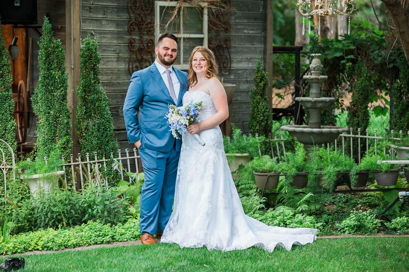 Kupka wedding Photos-242.jpg