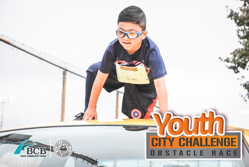 YouthCityChallenge2017-626.jpg