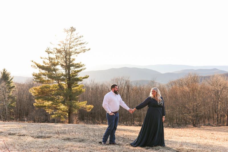 20200222-Lauren & Clay Engaged-201.jpg