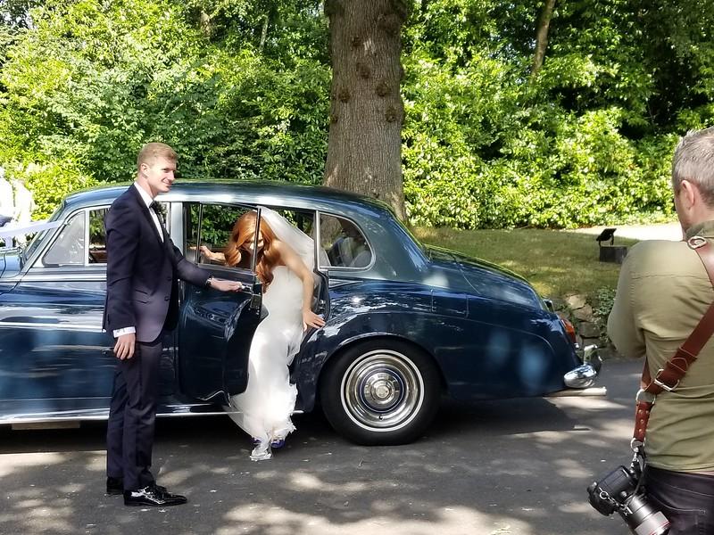 wedding_2019_044.jpg