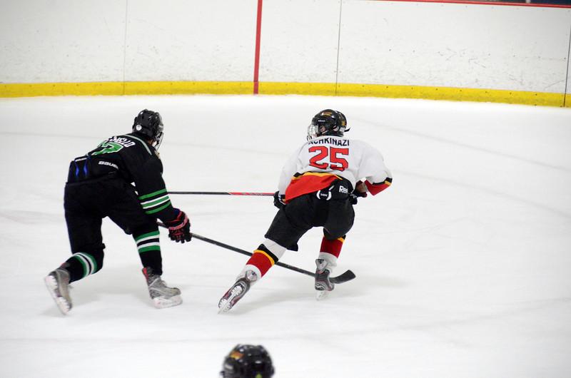 140111 Flames Hockey-135.JPG