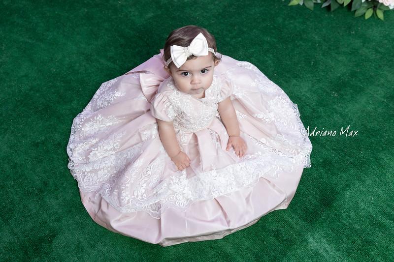 1st Birthday Ayla-44.jpg