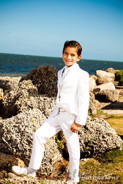 Joaquin-53.jpg