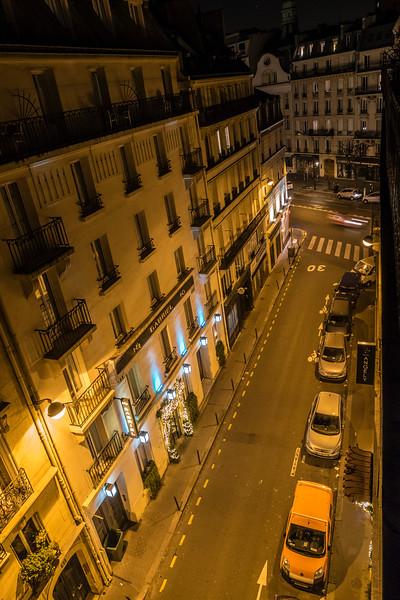 20161204_paris_brussels_0096_cc.jpg