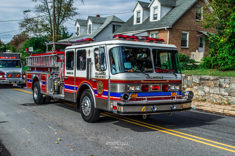 Collingdale Fire Company #2 (12).jpg