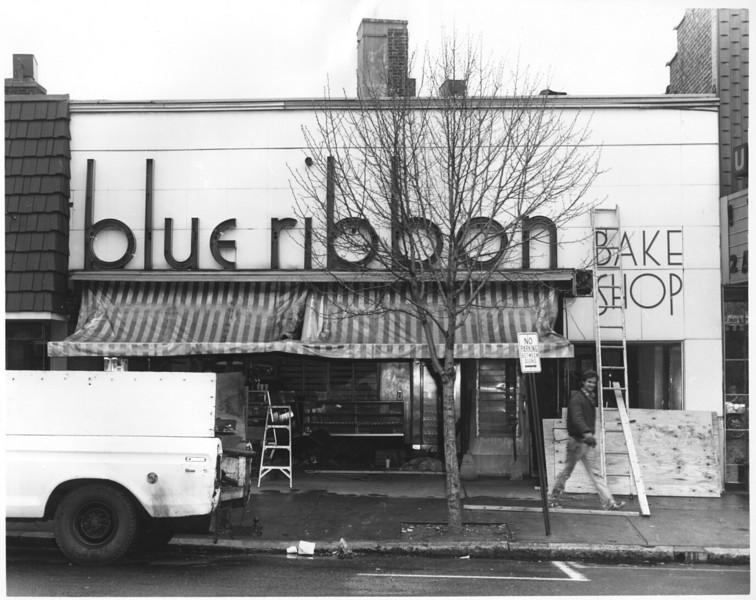 Blue ribbon bef.jpg