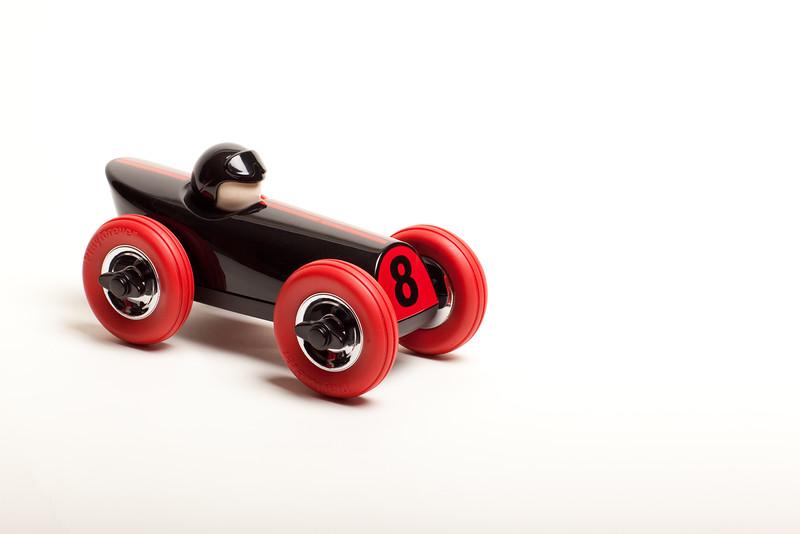 Cars3b-10.jpg