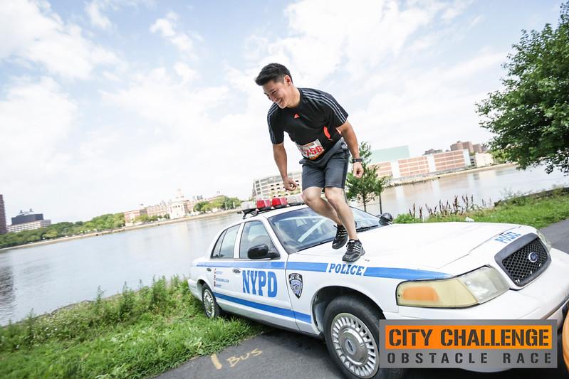 NYCCC2017-1700.jpg
