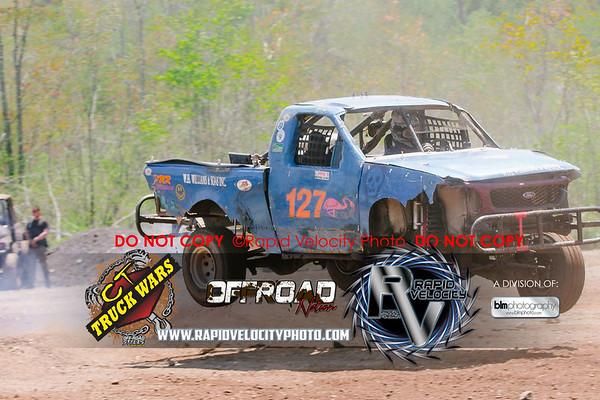 CC4W Racing