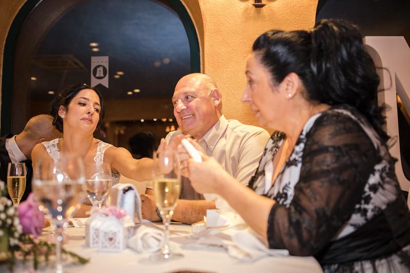 Natalia y Pablo Fotografia de boda Barcelona-1095.jpg