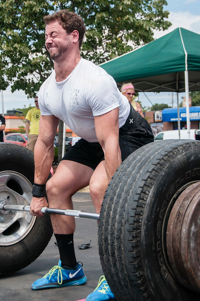 TPS Strongman 2015_Aug 2015__ERF1537.jpg
