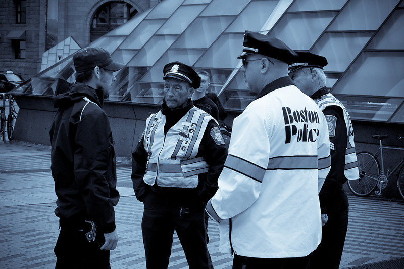 occupy boston63.jpg