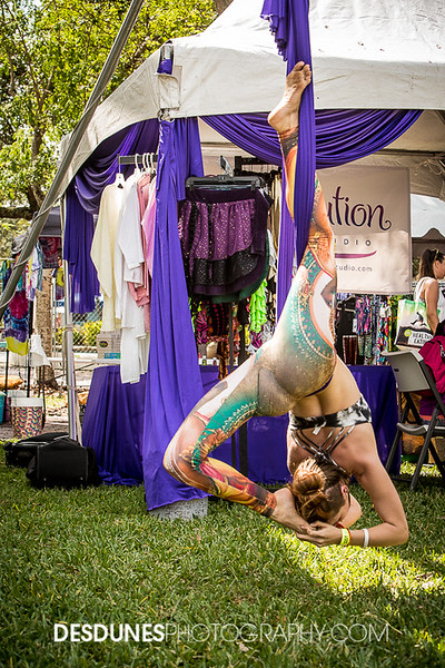 YogaFest-197.jpg
