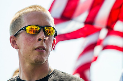 20120825 - Welcome home Nick Brain (KG)