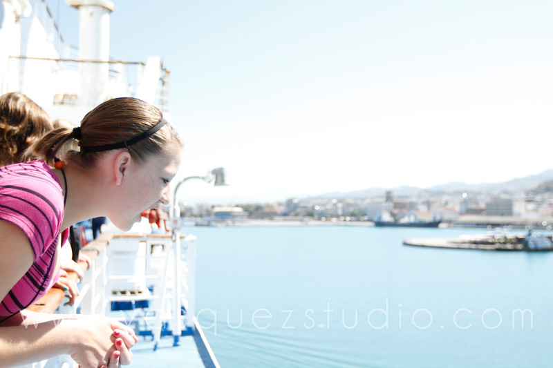 ferry084.jpg