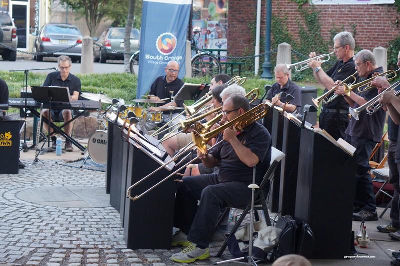 20160610 Swing Town Maplewood Community Music DAS  0015.jpg