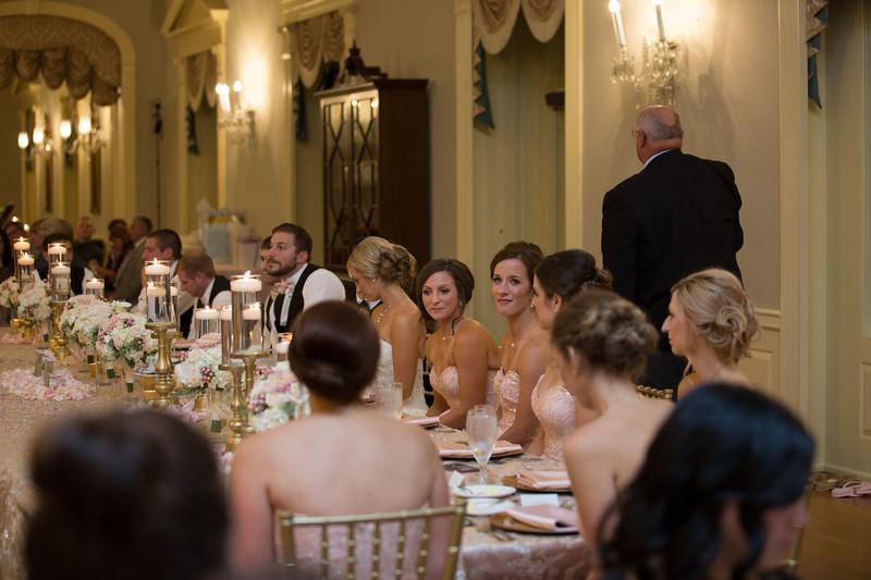 Meredith Wedding JPEGS 3K-863.jpg
