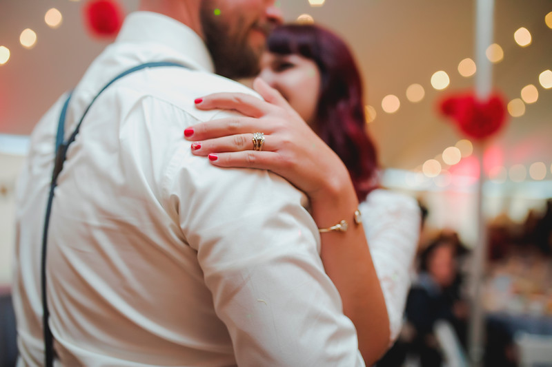 WEDDING_COLOR (537).jpg