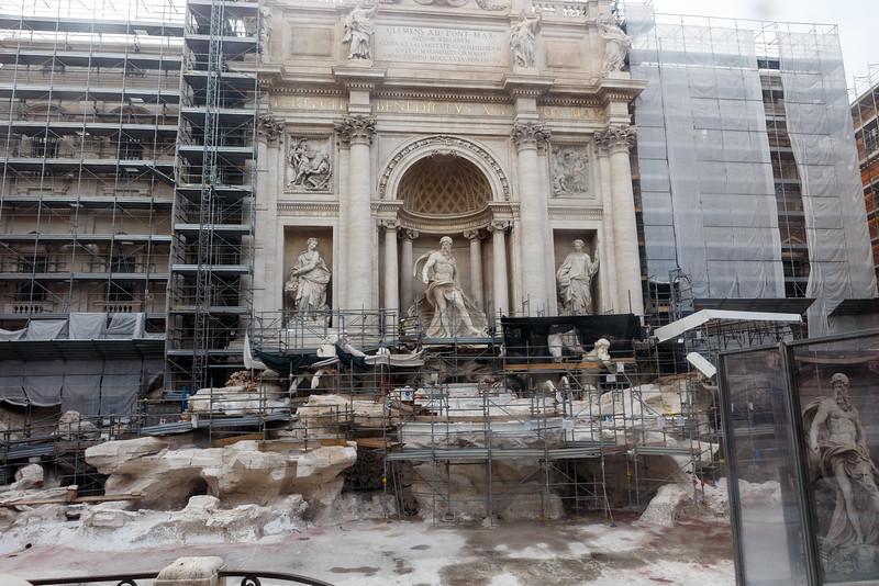 2015.06.07 Rome 0037.jpg