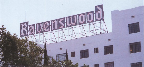 HollywoodThen_amp_Now-077.jpg