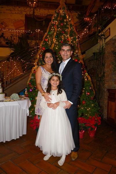 danielle_amir_wedding_party-45.jpg