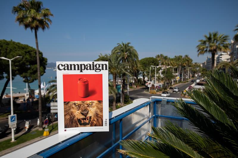 Cannes213.jpg