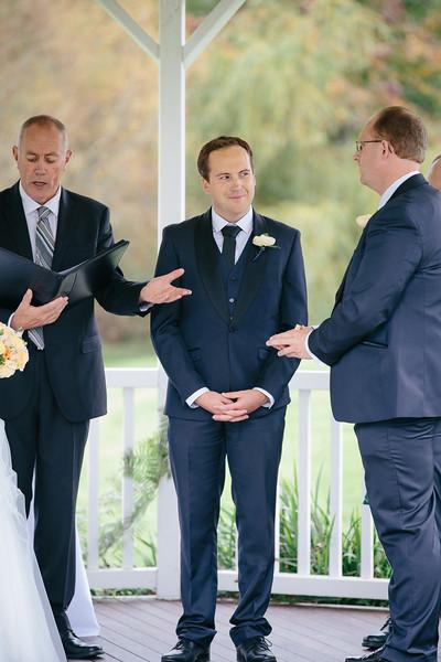 Adam & Katies Wedding (432 of 1081).jpg