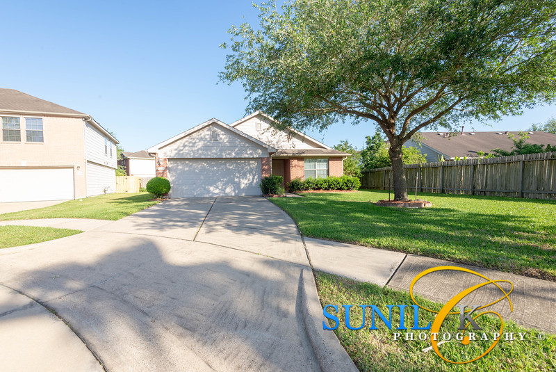 1223 Betsy Rose Ct