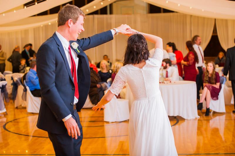 john-lauren-burgoyne-wedding-512.jpg
