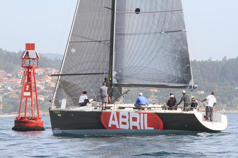 7-5-8-12- GADIS ABRIL