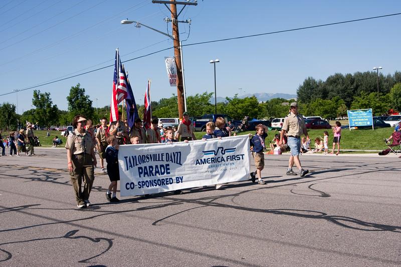 Parade-2009-017.jpg