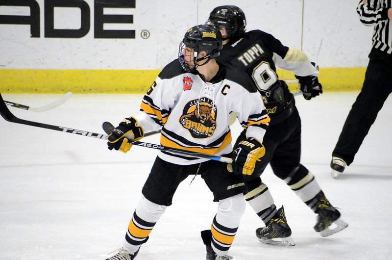 180112 Junior Bruins Hockey-018.JPG