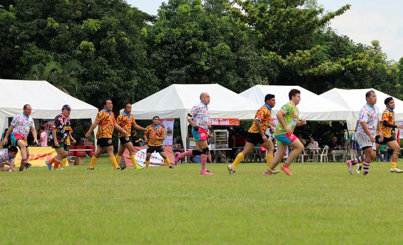 Rugby 129.jpg
