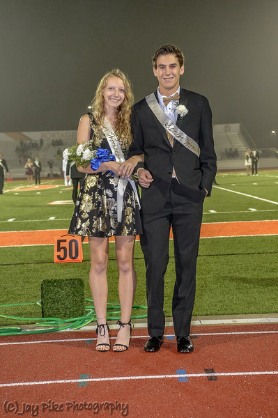 October 5, 2018 - PCHS - Homecoming Pictures-152.jpg