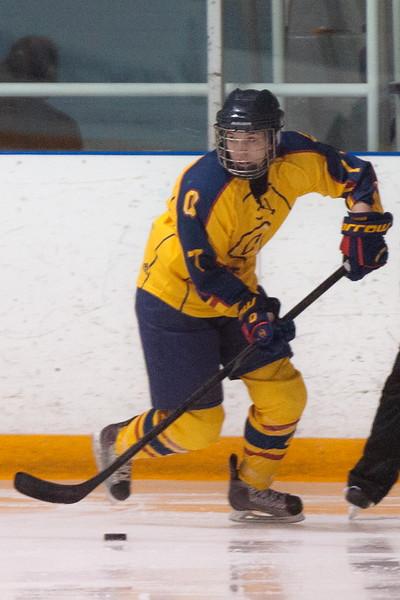 20130310 QWHockeyvsUBC 548.jpg