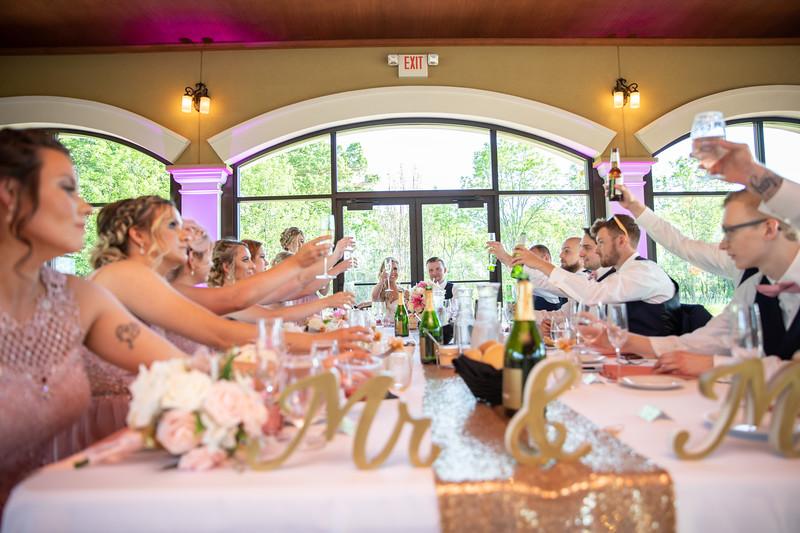 wedding-742.jpg