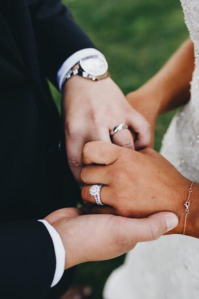 Zieman Wedding (458 of 635).jpg