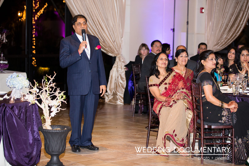 Deepika_Chirag_Wedding-2022.jpg
