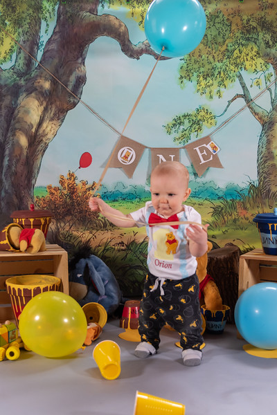 20200215-Orion1stBirthday-Pooh-11.jpg